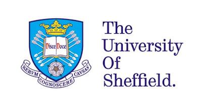 منحة جامعة شيفيلد هالام لدراسة البكالوريوس والدراسات العليا بالمملكة المتحدة