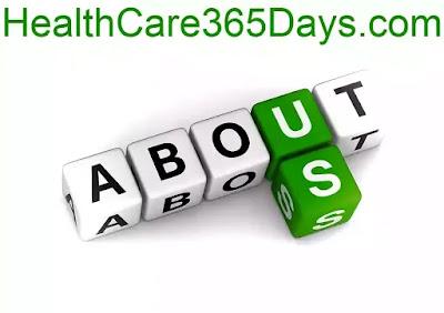 health-care-365-days