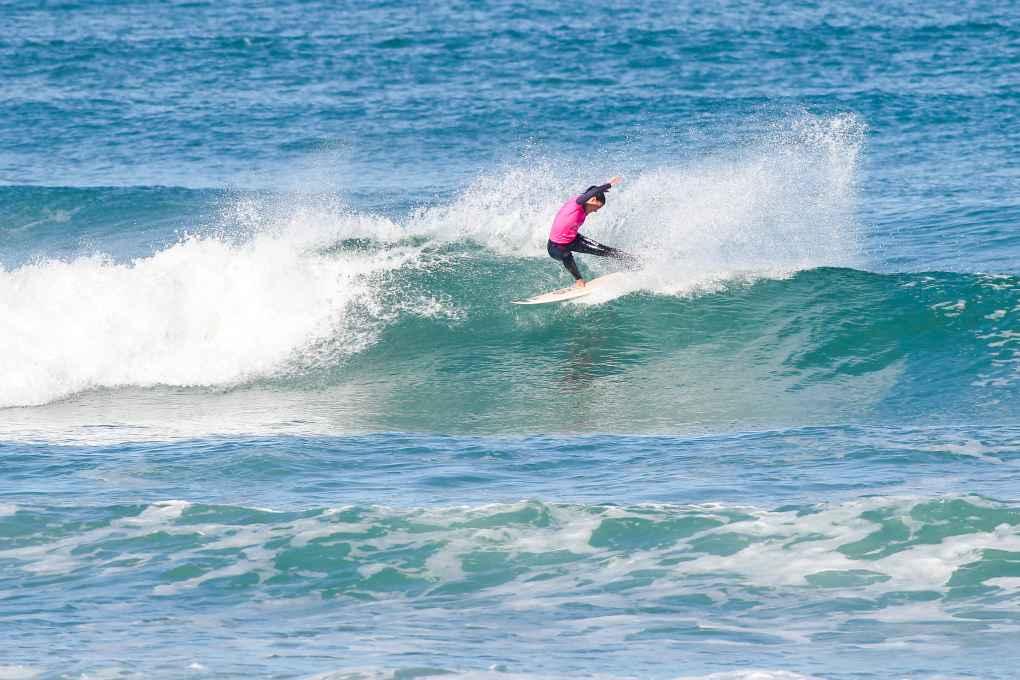 surf30 Lucia Machado 8996LaTorcheProJR2021Masurel