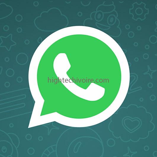 comment-mettre-a-jour-whatsapp