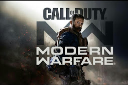 Call Of Duty - Morden Warfare Game Is Coming This Year | हिंदी में