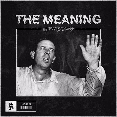 "Gent & Jawns Debuts on Monstercat with ""The Meaning"""