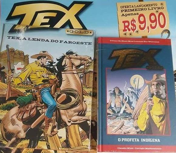 TEX+1.jpg (580×505)