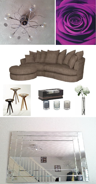 Living Room ideas, Home improvement