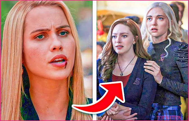 Legacies Season 3 Will Change Everything... Here's Why!