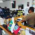 Comando da Guarda de Conde e Polícia Militar alinham curso de capacitação para os GMs