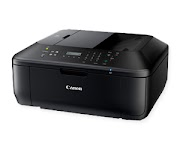 Canon PIXMA MX479 Scanner Drivers