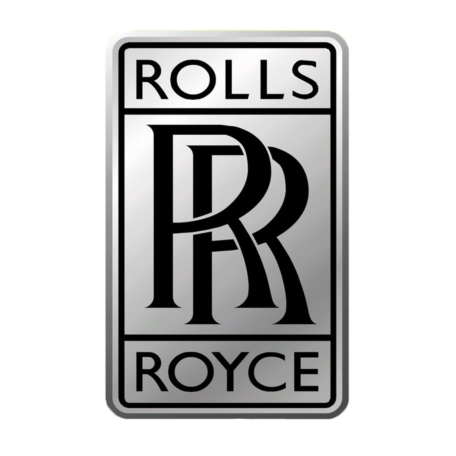 automotive database rolls royce motor cars. Black Bedroom Furniture Sets. Home Design Ideas