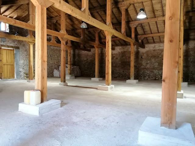 salinas de san juan