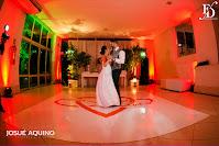 casamento em porto alegre com cerimônia e recepção no salão guaíba da sociedade de engenharia sergs com decoração simples delicada colorida para um casal de baiuchos noivo baiano e noiva gaúcha por fernanda dutra eventos cerimonialista em porto alegre