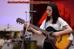 14 Arti Mimpi Menyanyi Menurut Islam dan Primbon Jawa