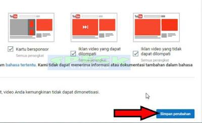 Fix! Cara Mengatasi Dollar Kuning Youtube 2020 Terbaru Hanya 2 Hari Menjadi Hijau
