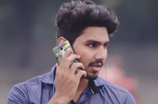 Saayavanam – Tamil Short Film 2018