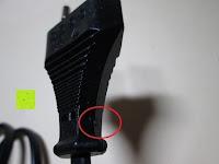 Aufguss Stromstecker: kwmobile Universal Notebook Ladegerät Netzteil 90W und USB Anschluss, Adapter für Acer, Asus, Lenovo, Liteon, Samsung, Sony, Toshiba und weiteren