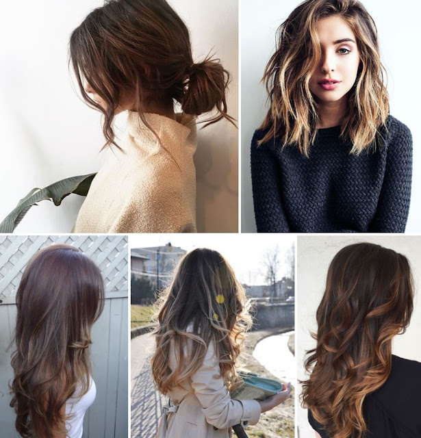 best_fall_hair_colors