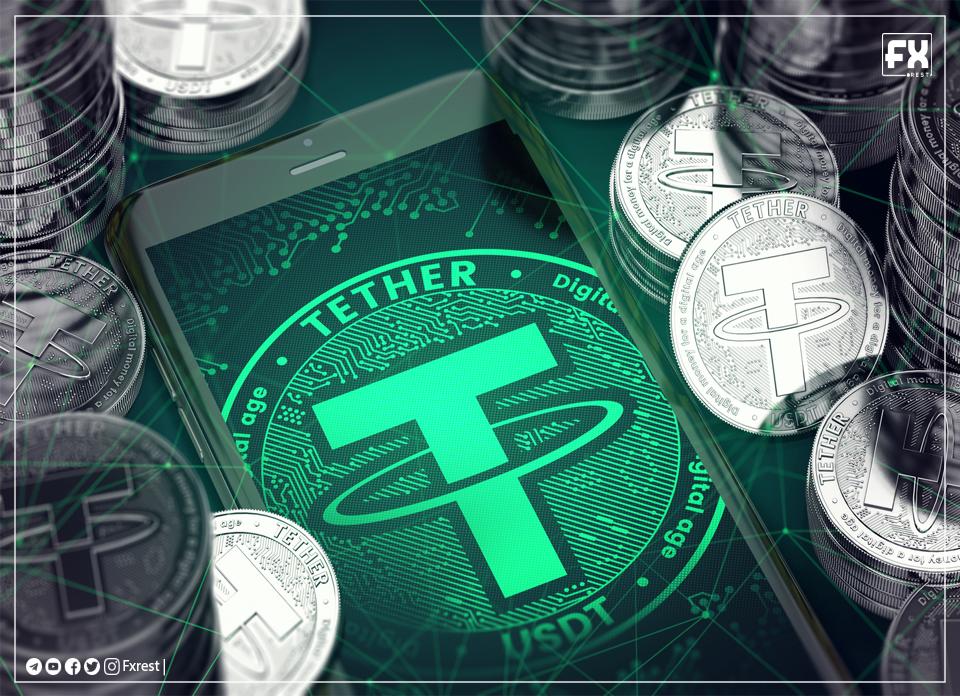 التيثر (Tether (USDT الهدف التالي للجنة الأوراق المالية والبورصات SEC