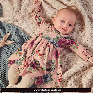 baby girl images download