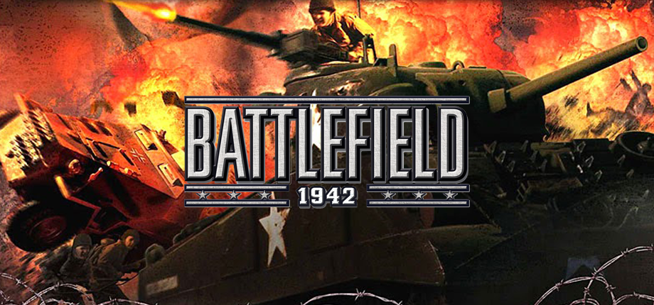 تحميل لعبة باتل فيلد 1942 بجميع الاضافات - Battlefield 1942 + All DLC