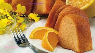 طريقة تحضير كايك البرتقال,كيكة البرتقال,تورتة البرتقال, قاطو البرتقال,كيفية عمل كيك البرتقال,كيكه البرتقال,طريقة عمل كيك البرتقال,طريقة تحضير كيك البرتقال,كيفية إعداد كيك البرتقال,كيك البرتقال بدون بيض,يصنع كيك ابرتقال بالزيادي, يصنع كيك البرتقال بالصوص,كيفية تحضير كيك البرتقال