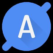 Ampere APK v3.27 [Final] [Pro] [Latest]