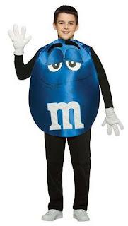 Halloween, Disfraz Original, Exclusivo