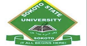SSU 2018/2019 Post-UTME and DE Admission Screening Form Out