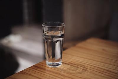 Manfaat Kesehatan jika Penuhi Kebutuhan Air Mineral