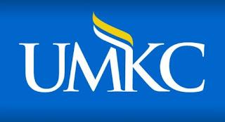 umkc online degrees logo