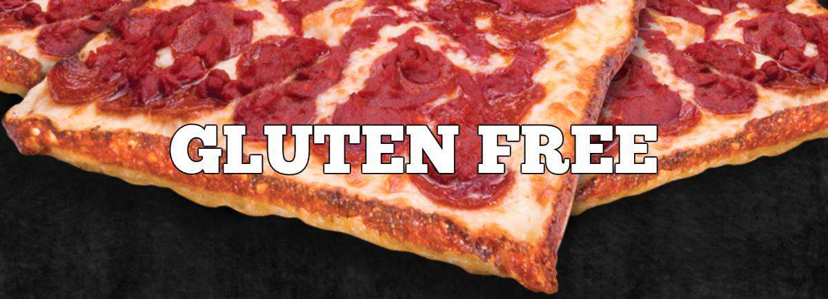 National Gluten-Free Day Wishes