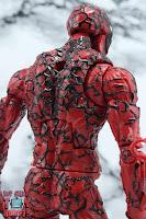 Marvel Legends Carnage (Venompool Wave) 10