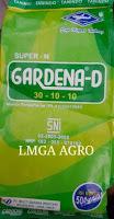 daun pohon tomat, pupuk daun, gardena d, benih tomat, jual pupuk, toko pertanian, toko online, lmga agro