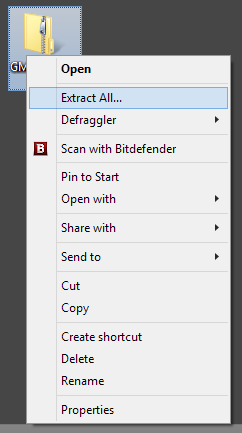 Installing X-Rite Eye-One Display 2 on Windows 8 1 / Windows 10