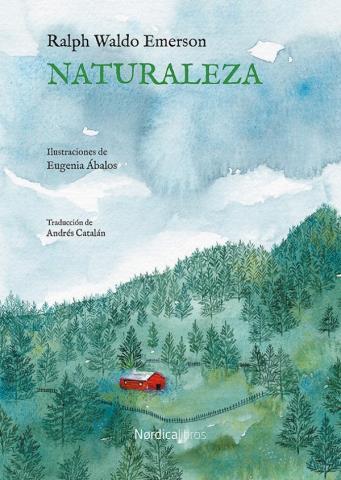 Naturaleza (Ilustrados)