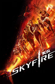 Skyfire 2019 Dual Audio ORG BluRay