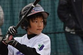 penjelasan dan peraturan olahraga baseball (bisbol)