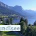 동화같은 마을 오스트리아 그룬들제 여행(날씨, 할슈타트, 잘츠부르크 인근)