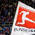 É oficial! Bundesliga e 2.Bundesliga estão suspensas por conta do coronavírus