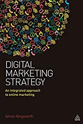 digtial marketing strategy