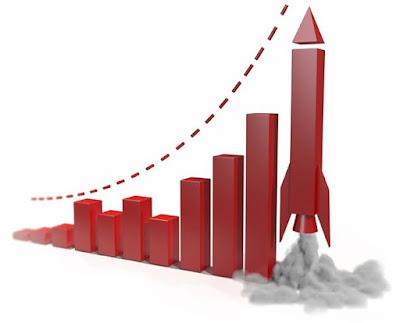 Viết bài PR để tăng doanh số