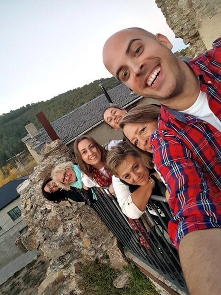 VII-xuntanza-bloggers-gastronomicos2