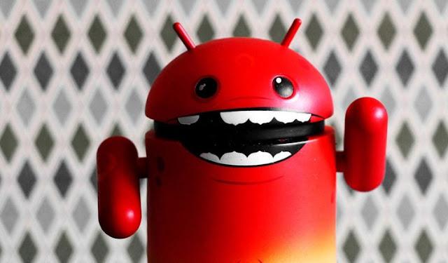 HummingWhale: El peligroso malware de Android que está arrasando en Google Play