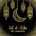 Happy Bakrid or Eid-al-Adha History - 30 July 2020 | Download Images Photos Quotes SMS