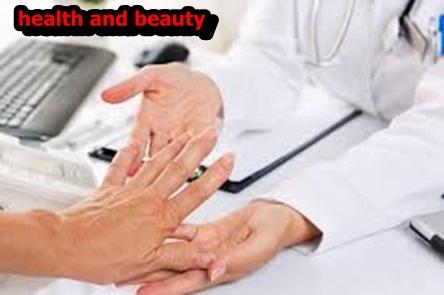 arthritis rheumatoid-arthritis-rheumatoid-causes rheumatoid arthritis-rheumatoid arthritis treatment-treatment for rheumatoid arthritis-what is rheumatoid arthritis-rheumatoid arthritis symptoms-rheumatoid arthritis medication