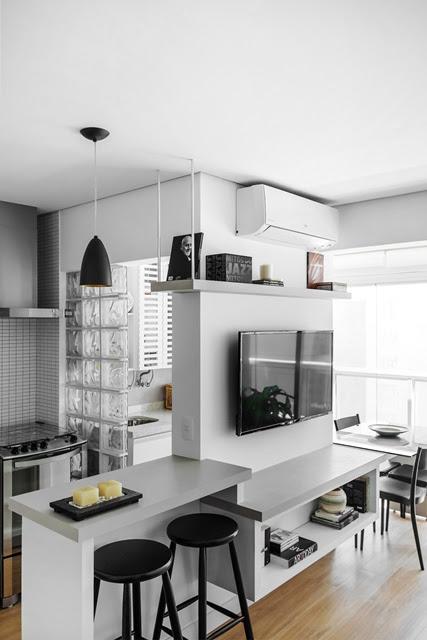 arquitetura-de-interiores-apartamento-pequeno-compacto