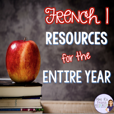 Fullyearoffrench1resources