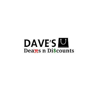 E-commerce-logo-design