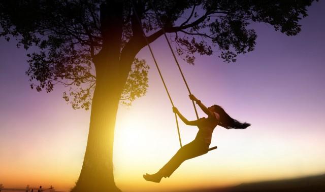 5 حكم لطيفة تجعل الحياة تستحق أن تعاش