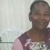 Mulher morre eletrocutada enquanto lavava roupa no quintal de casa