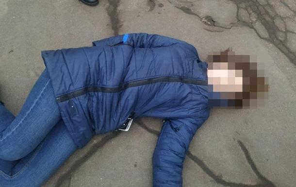 П'яні 13-річні дівчатка лежали без свідомості посеред Кременчука