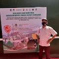 Diaspora Lombok Dukung Djarot-Mokhlis Pimpin Kabupaten Sumbawa
